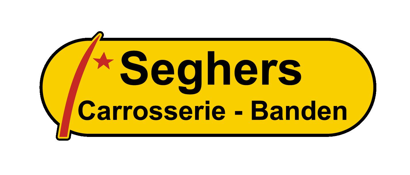Carrosserie Seghers